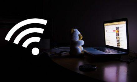 Vocageek #1 : quelle différence entre Internet et le web, un moteur de recherche et un navigateur ?