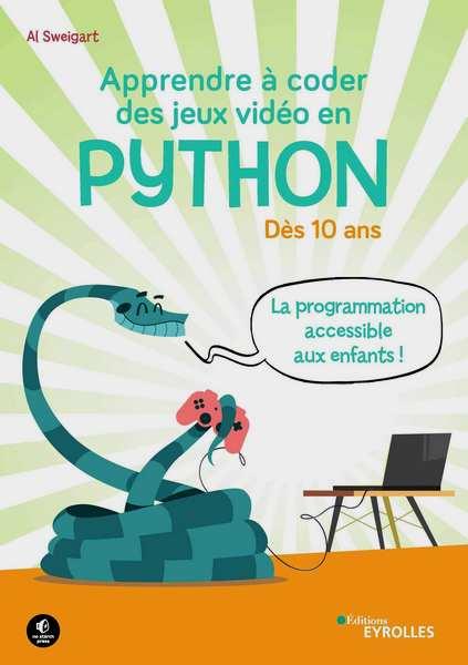 coder python 1