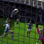 Démo FIFA 20 : date de lancement et liste des clubs jouables