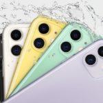 Quel iPhone faut-il acheter ? iPhone 11, 11 Pro, XS, 8 ?