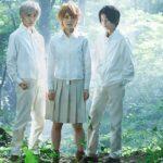 The Promised Neverland : après le manga et l'animé, le film !