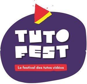 Tuto Fest