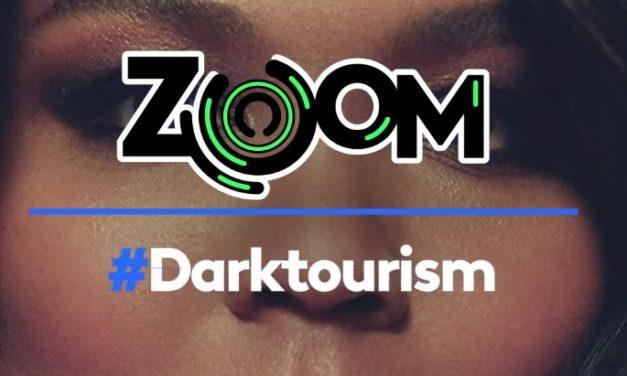 ZOOM, la série qui décrypte les hashtags en 1 min 30