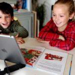 Extrapage, des livres-jeux interactifs et éducatifs étonnants pour les enfants