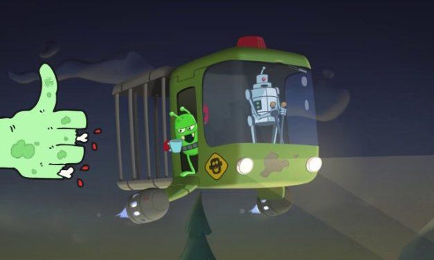 Spécial Halloween : 6 jeux mobiles gratuits pour chasser des zombies