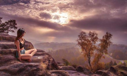 «Zéro stress pour mon ado» : un petit guide pour rester zen