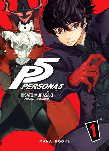 persona5 1