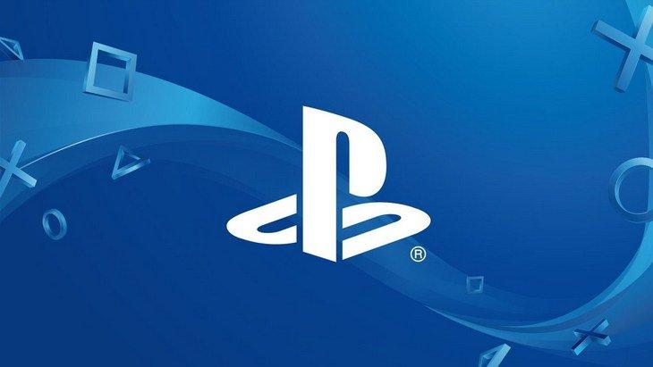 La PlayStation 5 (PS5) devient une réalité. Mais il faudra être patient pour se l'offrir !