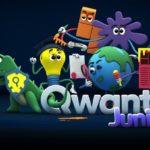 Qwant Junior, le moteur de recherche pour les enfants, se renouvelle