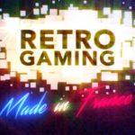 «Retrogaming Made in France» : une websérie d'Arte sur 10 jeux vidéo cultes français