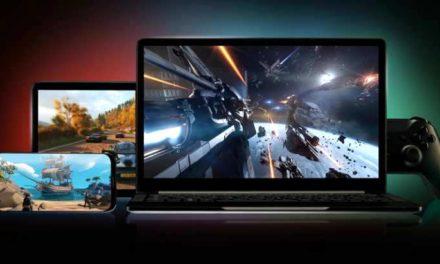 Shadow : un ordinateur PC puissant et pas cher pour les joueurs grâce au cloud gaming