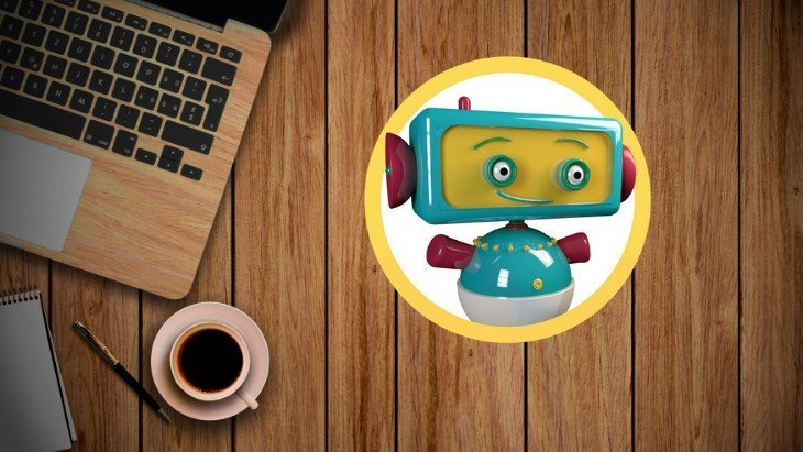 L'actu geek #127 : Net Ecoute, Shadow, Startup for Kids, Scratch 3…