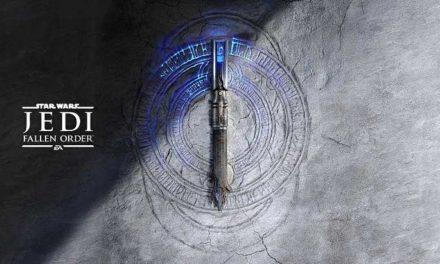Le jeu vidéo Star Wars Jedi: Fallen Order disponible sur consoles et PC