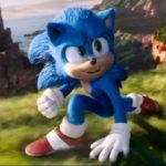Sonic le film : une bande-annonce avec un nouveau look pour Sonic