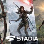 C'est quoi Stadia, la plateforme de jeux vidéo en streaming de Google ?