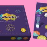 Mathador, le jeu de calcul mental, revient dans une version modernisée