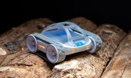 L'actu geek #132 : Cameo, TikTok, Okoo, RVR Sphero, Toy Rescues, En-roads, Roblox…
