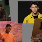 TikTok : le top 5 des GIFs de Giphy les plus vus en 2019