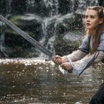 10 séries Netflix pour les ados à voir en 2020