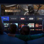 Disney + en France : ce qu'il faut savoir (prix, date de lancement, application, séries et films…)