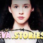 « Eva Stories » adapte en story Snapchat l'histoire d'une déportée à Auschwitz