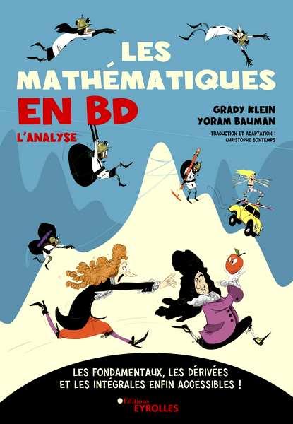 mathematiques 1