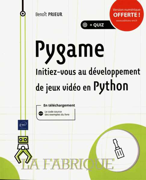 pygame 1