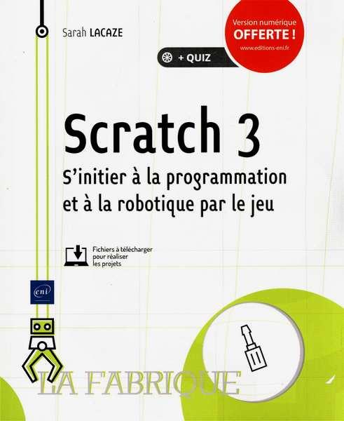 scratch 1