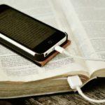 150 classiques de la littérature à télécharger en version Epub