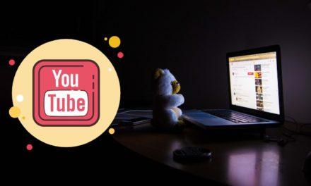 YouTube veut renforcer la protection des enfants. Mais, est-ce suffisant ?