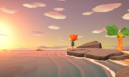 Animal Crossing: New Horizons, le Nintendo Direct nous en dit plus !