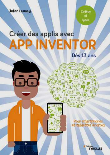 app inventor 1