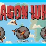 Dragon Whiz : le jeu mobile pour s'améliorer en calcul mental