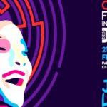 Jeux de société : les As d'Or 2020 sont Attrape rêves, Oriflamme et Res Arcana