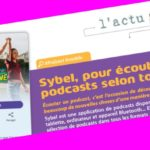 L'actu geek #139 : Snapchat, TikTok, Marmots Box, Le Joboscope…