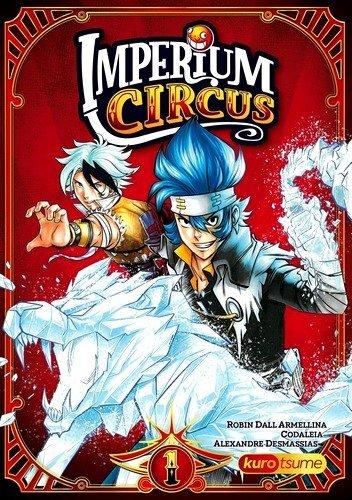 imperium circus 1