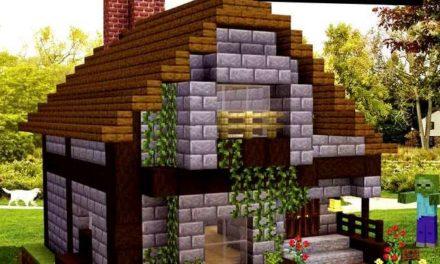 «Minecraft Earth, le guide essentiel», pour tout savoir sur le jeu en réalité augmentée