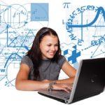 L'actu geek #142 : des ressources éducatives et culturelles pour le confinement