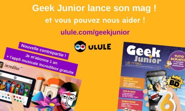 L'actu geek #141 : coronavirus et arrêt des cours, SchoolMouv, TikTok…