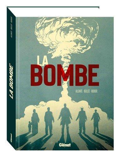 la bombe 1