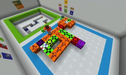 12 contenus éducatifs deviennent gratuits dans Minecraft