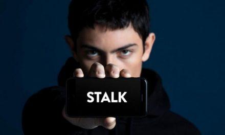 Stalk : une teen-série sur la sécurité informatique à voir sur France tv Slash