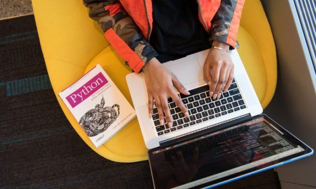 #CodezChezVous, des ateliers gratuits en ligne pour apprendre à coder