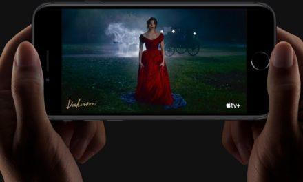 iPhone SE 2020 : 3 raisons pour craquer sur ce nouveau smartphone Apple