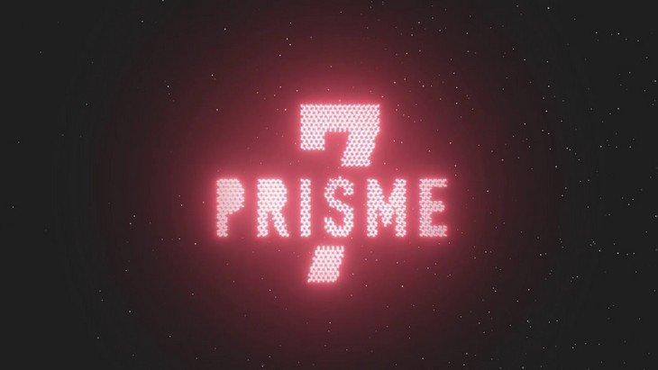 Prisme7, le jeu pour découvrir l'art moderne et contemporain en accès libre