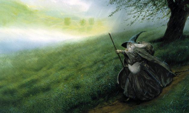 L'actu geek de la semaine : CoronaQuest, Assassin's Creed, La Souris Grise…