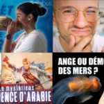 Apprendre avec YouTube #180 : Scilabus, Cyrus North, String Theory, Les tutos de Huito…