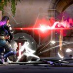 Valorant est sorti ! Peut-il faire mieux que Counter-Strike ou Fortnite ?
