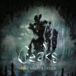 Creaks, le nouveau jeu des créateurs de Machinarium et Samorost (sur Apple Arcade)