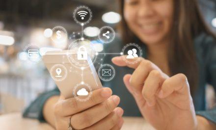 15 conseils pour sécuriser ton smartphone pendant tes vacances